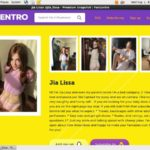 Fancentro.com Streaming