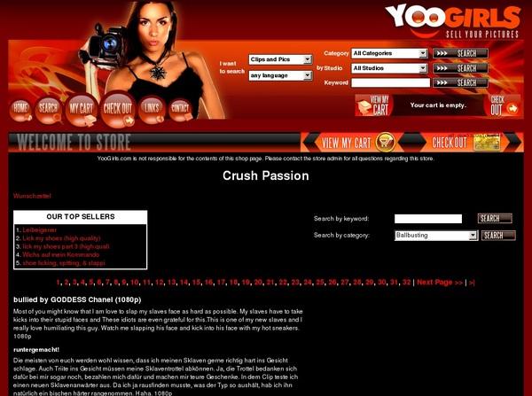 [Image: Get-CrushPassion-Free-Logins.jpg]