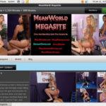Meanworld Trailers
